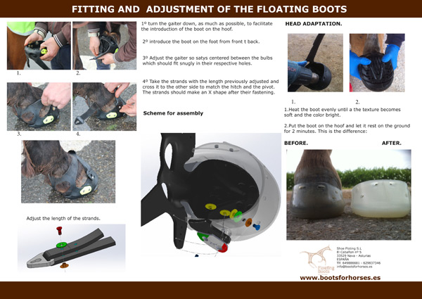 Floating-Boots-English-600px